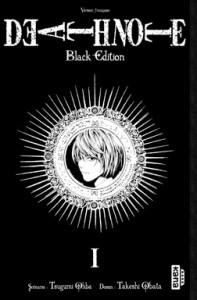 death-note-black-edition-t1