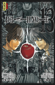 death-note-t13