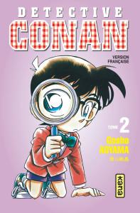 detective-conan-t2