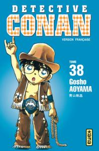 detective-conan-t38