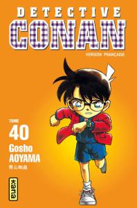 detective-conan-t40
