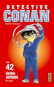 detective-conan-tome-42