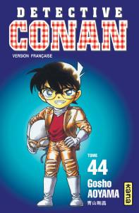 detective-conan-t44