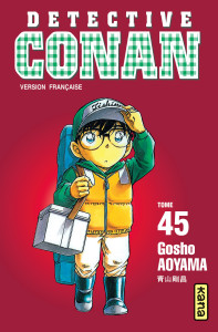 detective-conan-t45