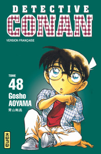 detective-conan-t48