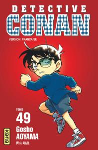 detective-conan-tome-49