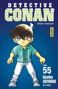 AA-Conan55