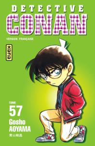 detective-conan-t57