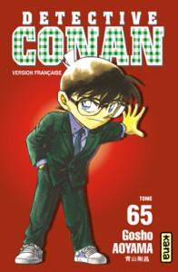 detective-conan-t65