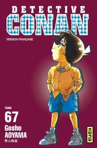 detective-conan-t67