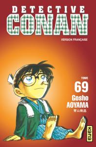 detective-conan-tome-69