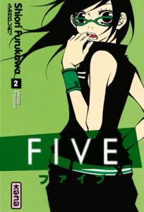 five-tome-2