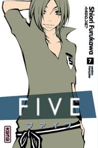 five-tome-7