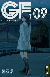 ge-good-ending-t9