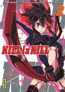 kill-la-kill-2