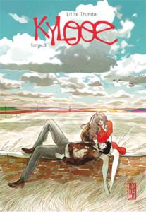 kylooe-tome-3