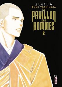 pavillon-hommes-tome-2