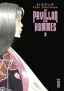 pavillon-hommes-tome-3