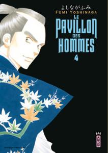 pavillon-hommes-tome-4