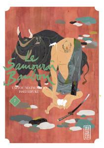 samourai-bambou-tome-7