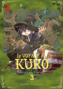 voyage-kuro-tome-3