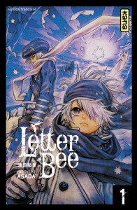 letter-bee-tome-1