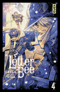 letter-bee-tome-4