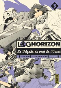 loghorizon-3