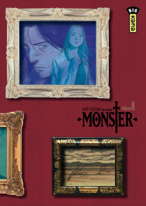 monster-integrale-deluxe-tome-8