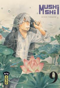 mushishi-tome-9