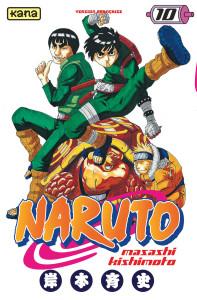 naruto-t10