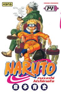 naruto-t14