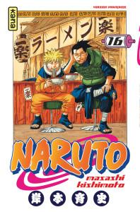AA-Naruto16