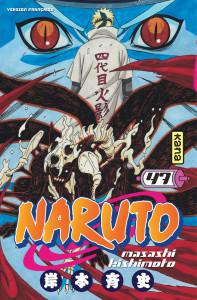 AA-Naruto47
