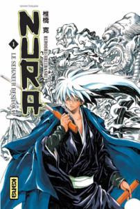 nura-seigneur-yokai-tome-1