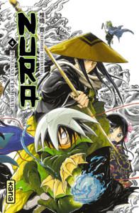 nura-seigneur-yokai-tome-4