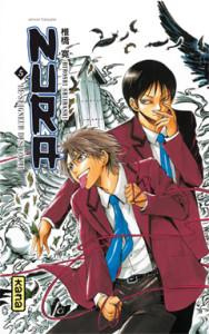nura-seigneur-yokai-tome-5