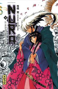 nura-seigneur-yokai-tome-8