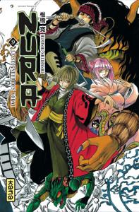 nura-seigneur-yokai-tome-9
