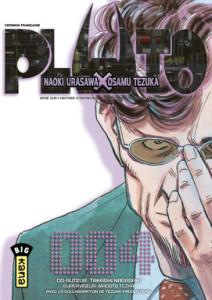 pluto-tome-4