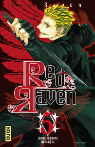 red-raven-tome-5