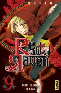 AA-RedRaven9