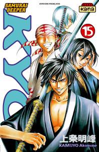 samourai-deeper-kyo-tome-15
