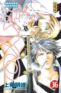 samourai-deeper-kyo-tome-36
