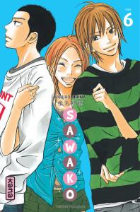 sawako-tome-6
