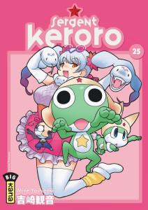 AA-Keroro25