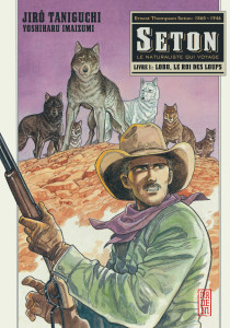 lobo-le-roi-des-loups