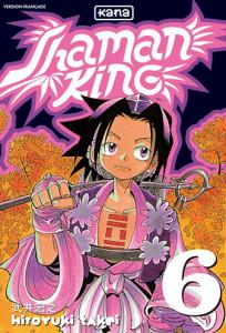 shaman-king-tome-6