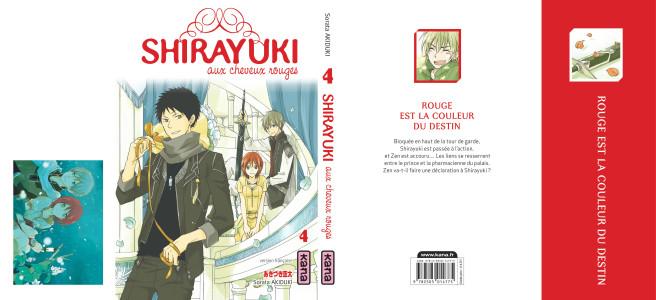 shirayuki-aux-cheveux-rouges-t4