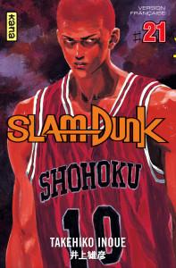 slam-dunk-t21